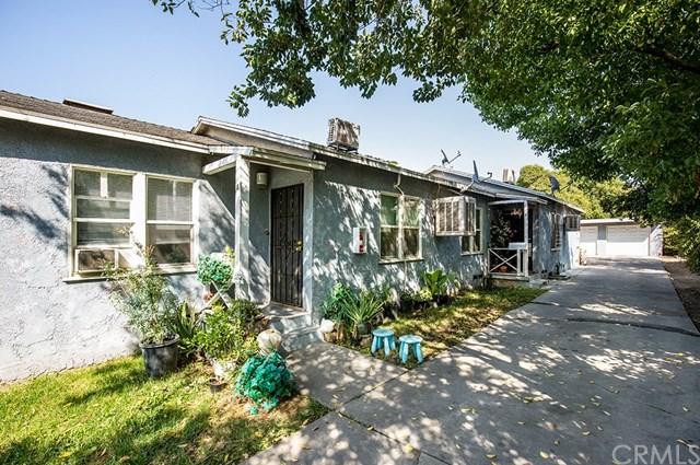 Closed | 1527 Belle  Street San Bernardino, CA 92404 3