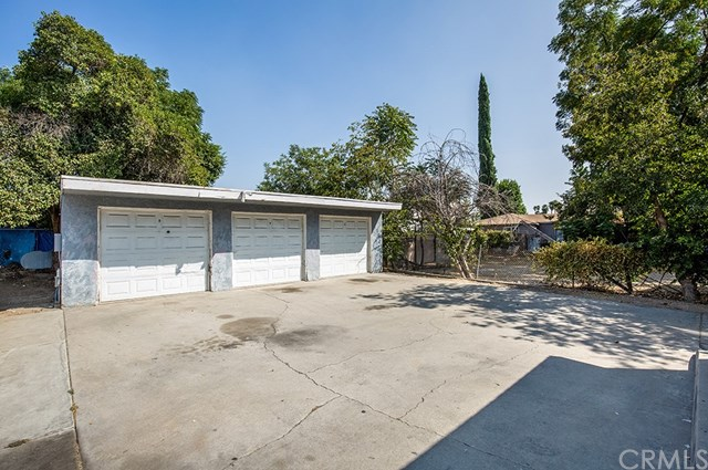 Closed | 1527 Belle  Street San Bernardino, CA 92404 4