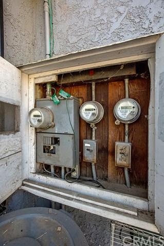 Closed | 1527 Belle  Street San Bernardino, CA 92404 6