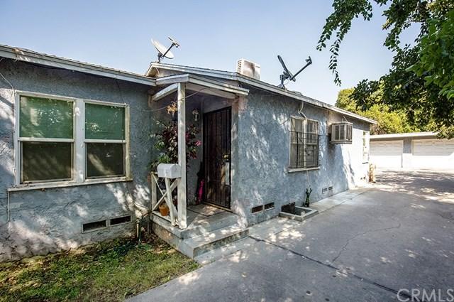 Closed | 1527 Belle  Street San Bernardino, CA 92404 7