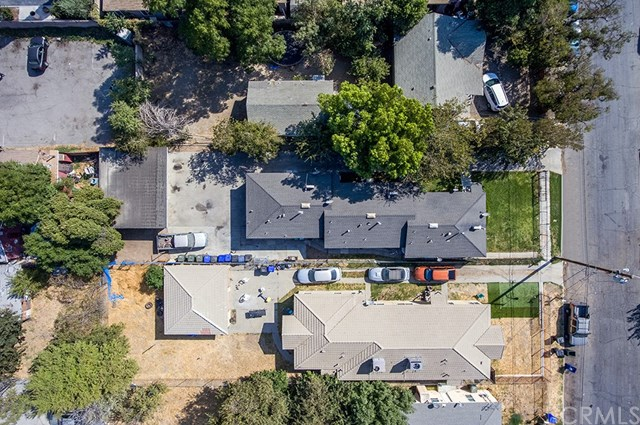 Closed | 1527 Belle  Street San Bernardino, CA 92404 15