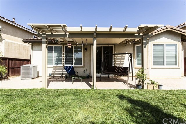 Closed | 1489 Freesia  Way Beaumont, CA 92223 29