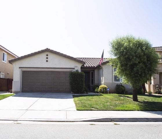 Closed | 1489 Freesia  Way Beaumont, CA 92223 37