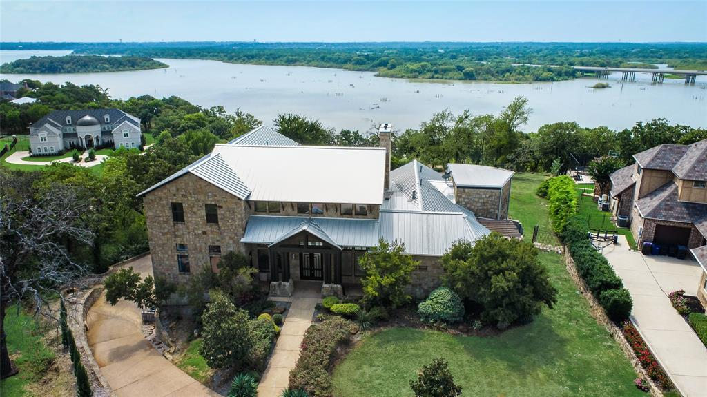 Sold Property | 3809 Lake Cove Court Corinth, Texas 76210 1