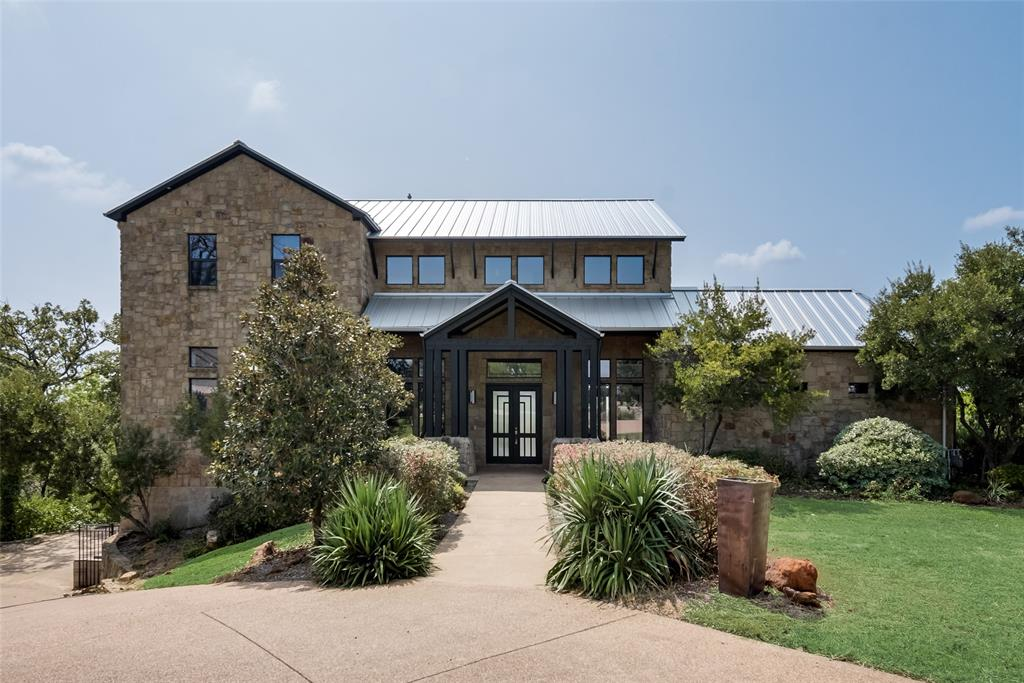 Sold Property | 3809 Lake Cove Court Corinth, Texas 76210 2