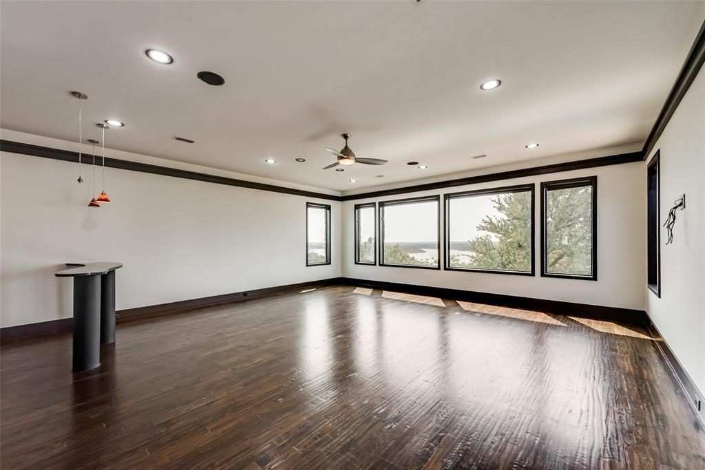 Sold Property | 3809 Lake Cove Court Corinth, Texas 76210 27