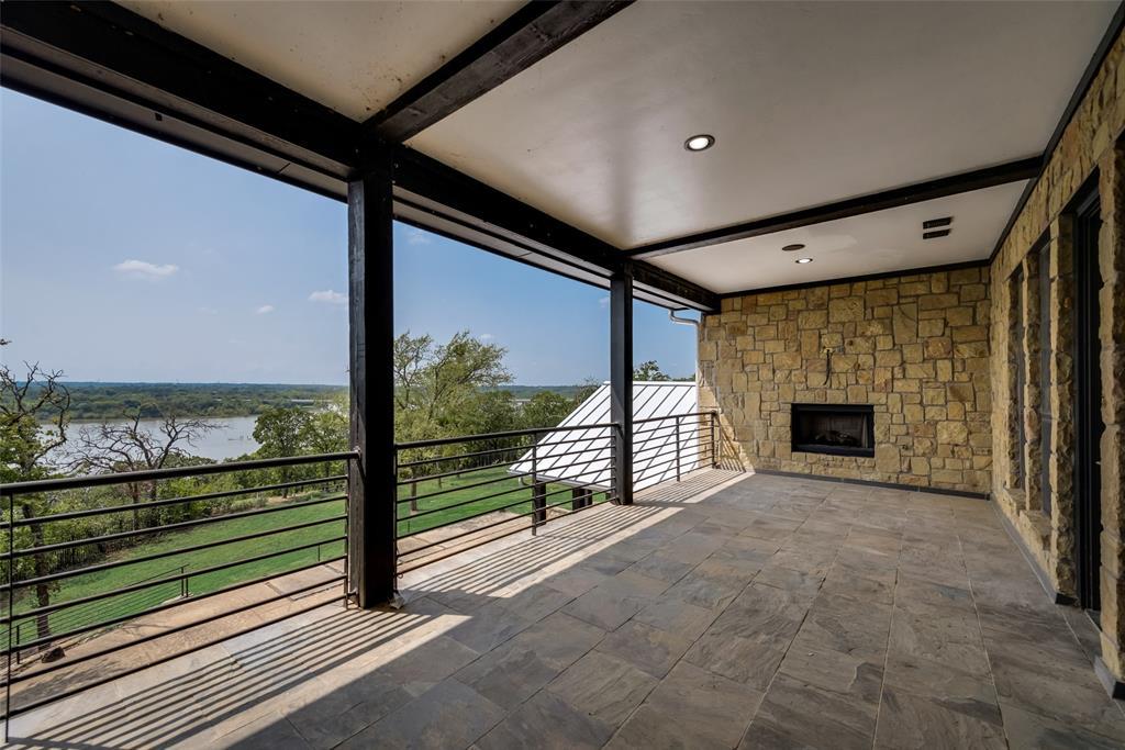 Pending | 3809 Lake Cove  Court Corinth, TX 76210 31