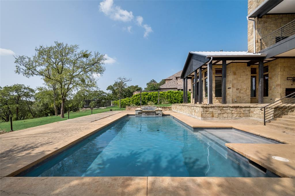 Sold Property | 3809 Lake Cove Court Corinth, Texas 76210 32