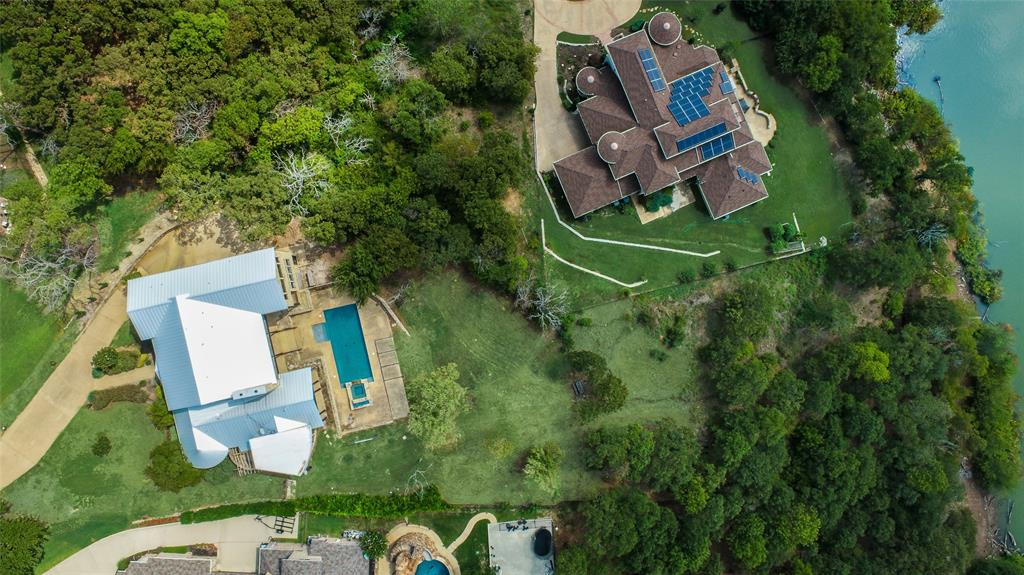 Sold Property | 3809 Lake Cove Court Corinth, Texas 76210 34