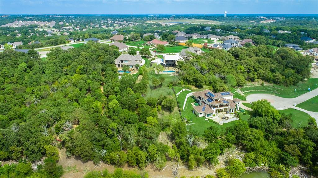Sold Property | 3809 Lake Cove Court Corinth, Texas 76210 35