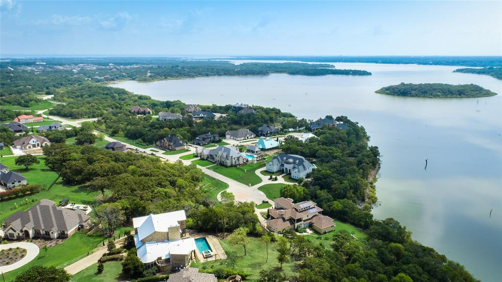 Sold Property | 3809 Lake Cove Court Corinth, Texas 76210 36