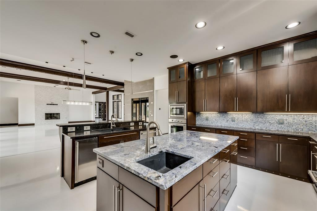 Sold Property | 3809 Lake Cove Court Corinth, Texas 76210 9