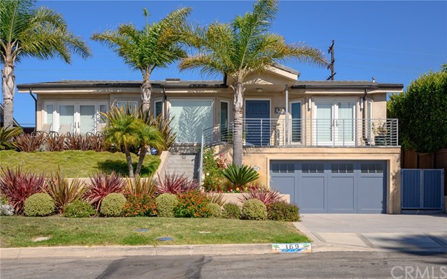 Closed | 169 Via Los Altos Redondo Beach, CA 90277 0
