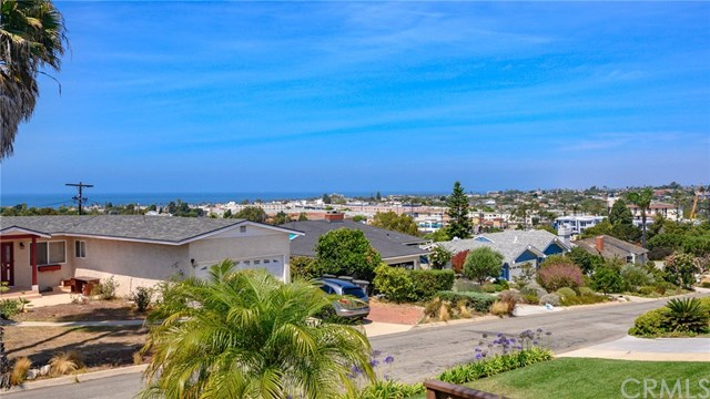 Closed | 169 Via Los Altos Redondo Beach, CA 90277 3