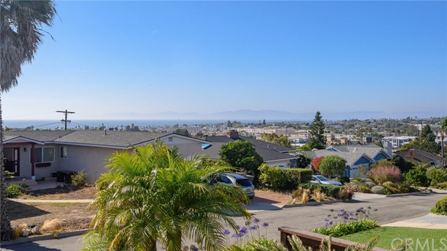 Closed | 169 Via Los Altos Redondo Beach, CA 90277 4
