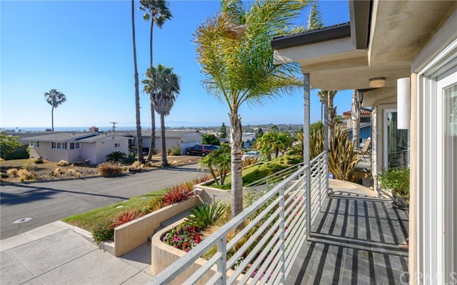 Closed | 169 Via Los Altos Redondo Beach, CA 90277 5