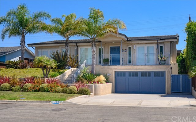 Closed | 169 Via Los Altos Redondo Beach, CA 90277 6