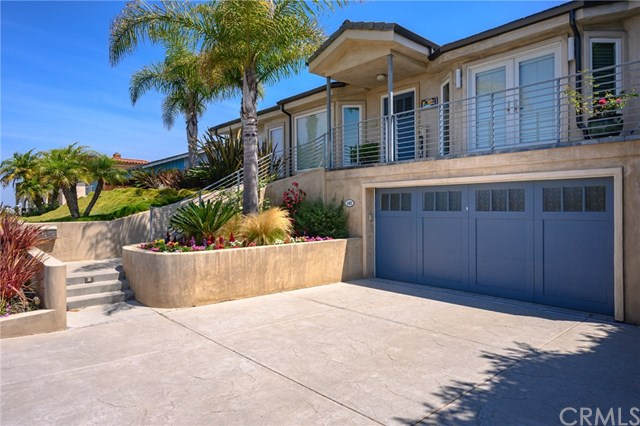Closed | 169 Via Los Altos Redondo Beach, CA 90277 7