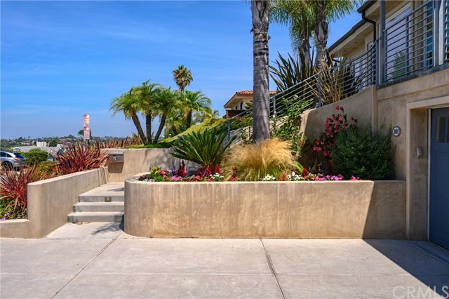 Closed | 169 Via Los Altos Redondo Beach, CA 90277 8