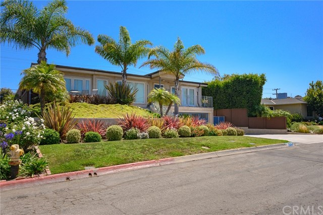 Closed | 169 Via Los Altos Redondo Beach, CA 90277 9