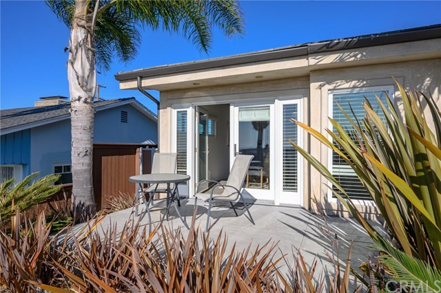 Closed | 169 Via Los Altos Redondo Beach, CA 90277 10