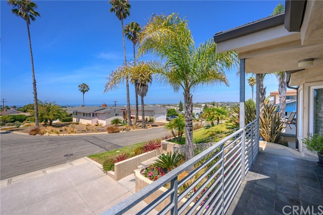 Closed | 169 Via Los Altos Redondo Beach, CA 90277 11