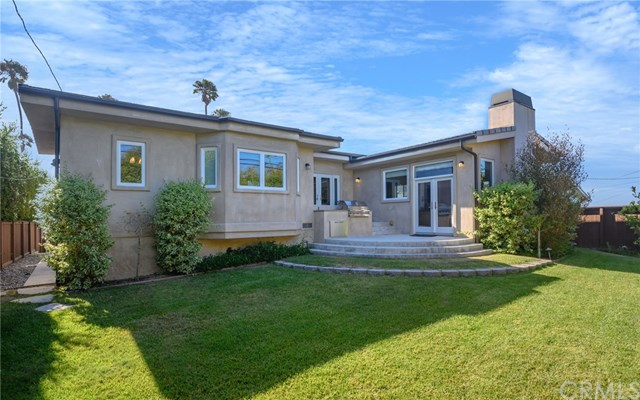 Closed | 169 Via Los Altos Redondo Beach, CA 90277 12