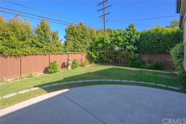 Closed | 169 Via Los Altos Redondo Beach, CA 90277 15
