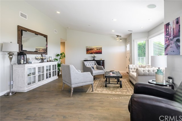 Closed | 169 Via Los Altos Redondo Beach, CA 90277 19