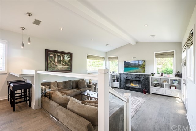 Closed | 169 Via Los Altos Redondo Beach, CA 90277 20