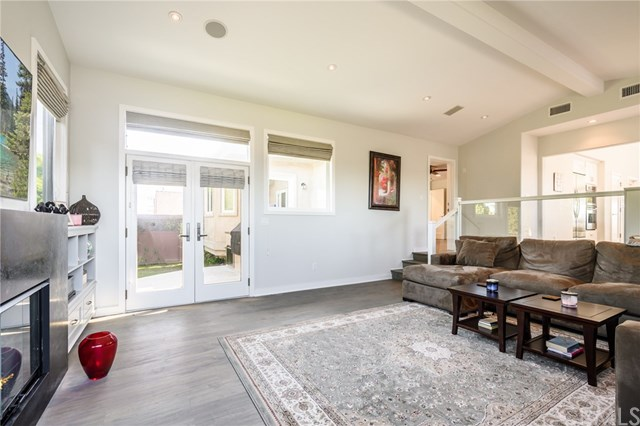 Closed | 169 Via Los Altos Redondo Beach, CA 90277 29