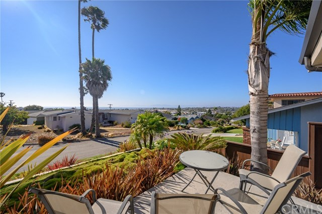 Closed | 169 Via Los Altos Redondo Beach, CA 90277 42