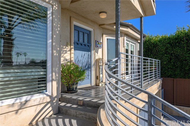 Closed | 169 Via Los Altos Redondo Beach, CA 90277 44