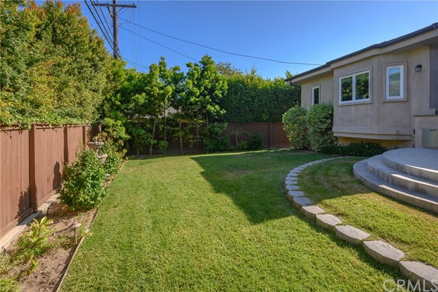 Closed | 169 Via Los Altos Redondo Beach, CA 90277 46