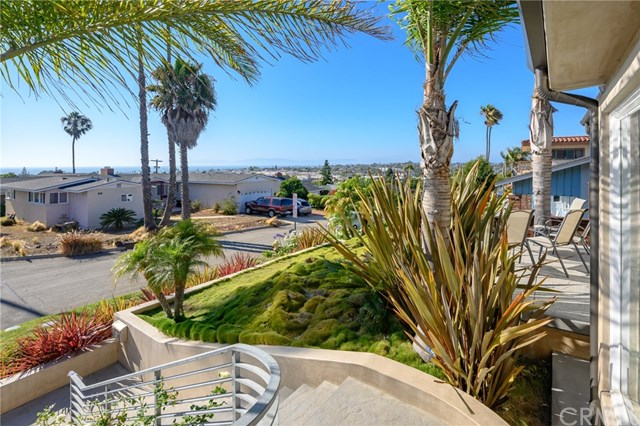 Closed | 169 Via Los Altos Redondo Beach, CA 90277 47