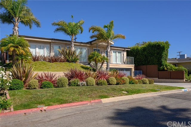 Closed | 169 Via Los Altos Redondo Beach, CA 90277 49