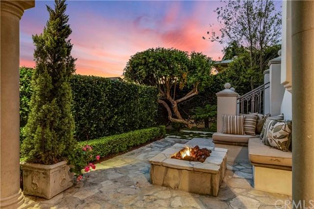 Active   2425 Palos Verdes  Drive Palos Verdes Estates, CA 90274 10