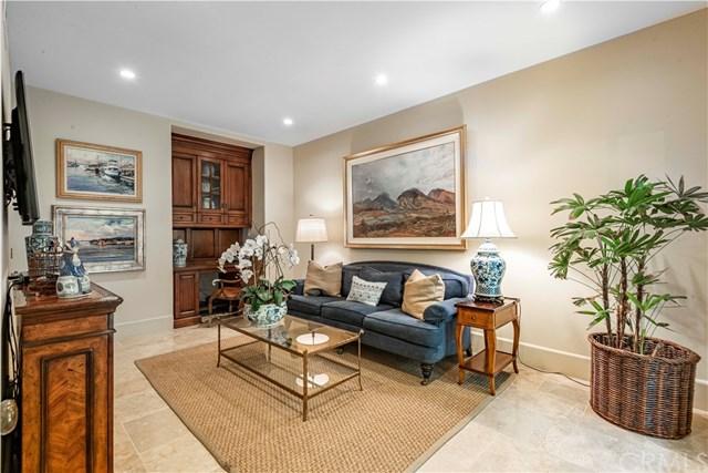 Active   2425 Palos Verdes  Drive Palos Verdes Estates, CA 90274 14