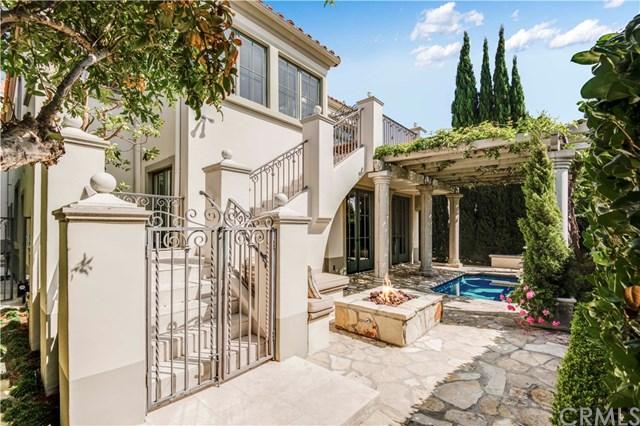 Active   2425 Palos Verdes  Drive Palos Verdes Estates, CA 90274 20