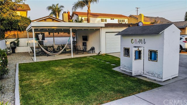 Closed | 1118 N Glendora Avenue Covina, CA 91724 18