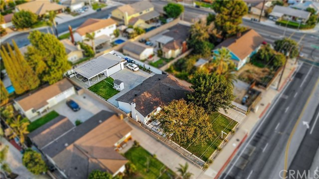 Closed | 1118 N Glendora Avenue Covina, CA 91724 19