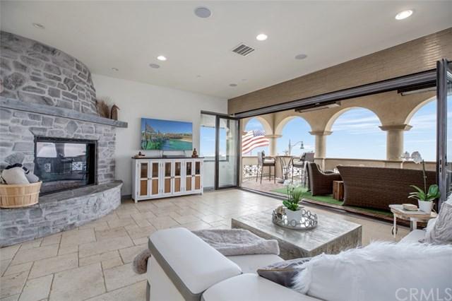 Active | 736 Esplanade Redondo Beach, CA 90277 36