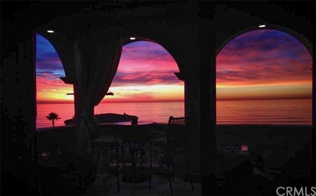 Active | 736 Esplanade Redondo Beach, CA 90277 44
