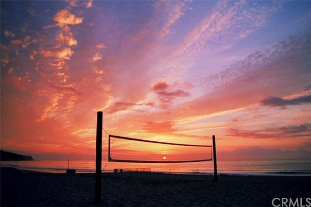 Closed | 736 Esplanade Redondo Beach, CA 90277 45