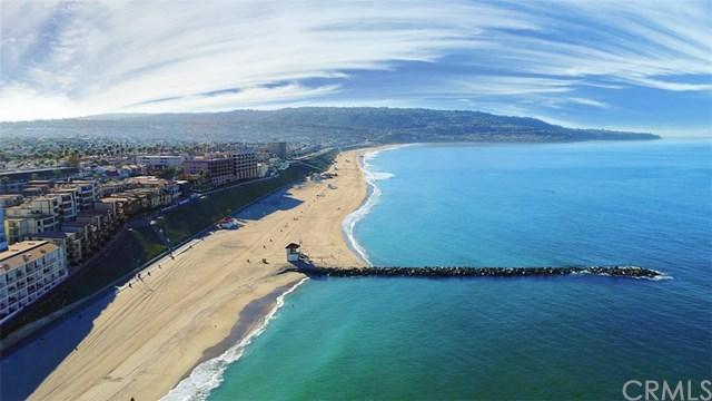 Closed | 736 Esplanade Redondo Beach, CA 90277 46