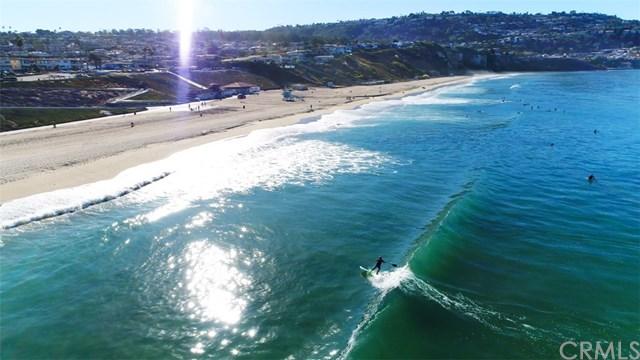 Closed | 736 Esplanade Redondo Beach, CA 90277 47