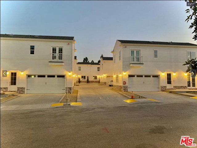 Off Market   4225 Ince  Boulevard Culver City, CA 90230 16