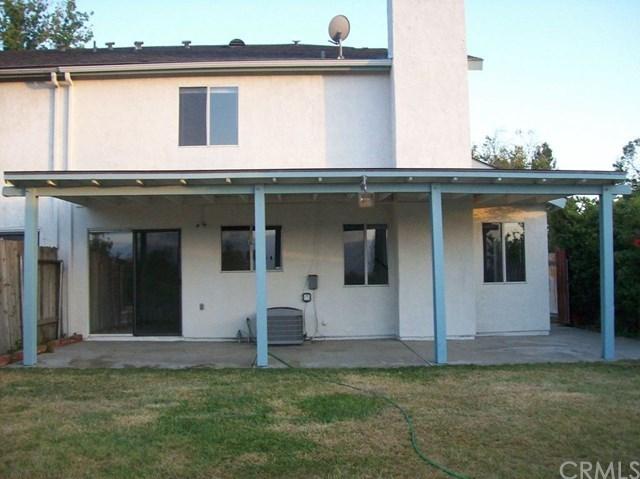 Closed | 26226 Cambria Lane Loma Linda, CA 92354 0