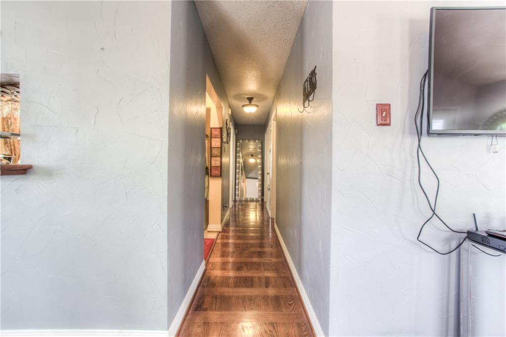 Sold Property | 1718 Ripley Street Dallas, Texas 75204 10