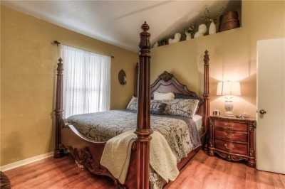 Sold Property | 1718 Ripley Street Dallas, Texas 75204 11